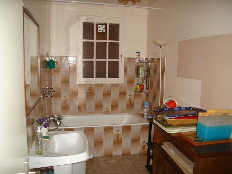 Sale house / villa St florentin 135000€ - Picture 7