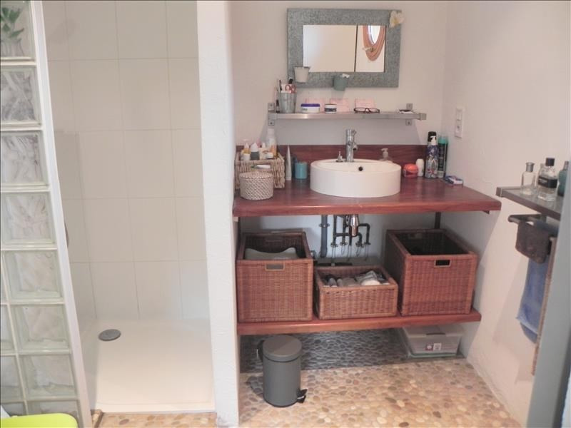 Vente maison / villa Pleumeur bodou 393680€ - Photo 7
