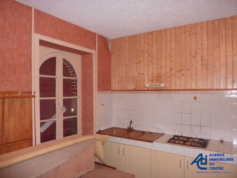 Sale house / villa Pontivy 221 500€ - Picture 4