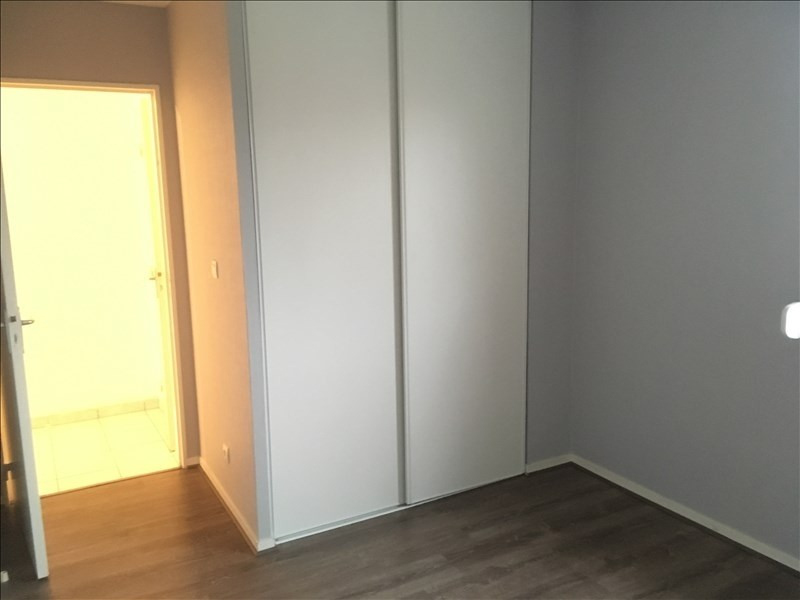 Location appartement Vendome 465€ CC - Photo 7