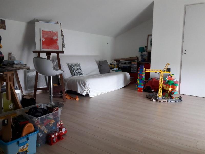 Vente maison / villa Migne auxances 165850€ - Photo 6