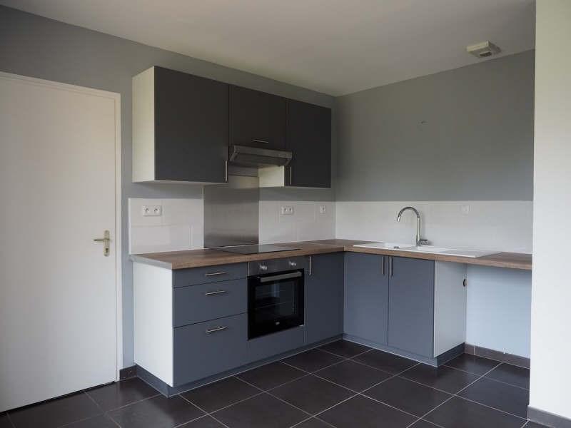 Sale house / villa Bretteville sur laize 227000€ - Picture 6