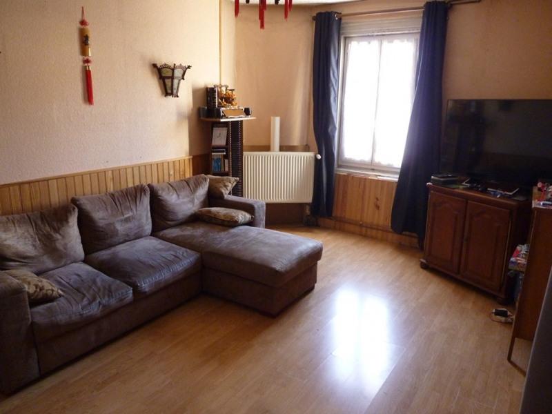 Sale house / villa Cognac 64000€ - Picture 3