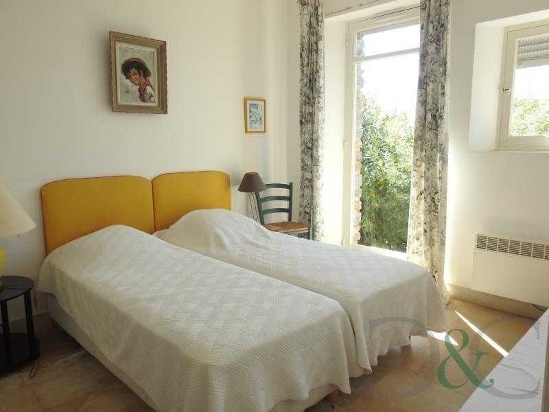 Immobile residenziali di prestigio casa Cavaliere 2685000€ - Fotografia 8