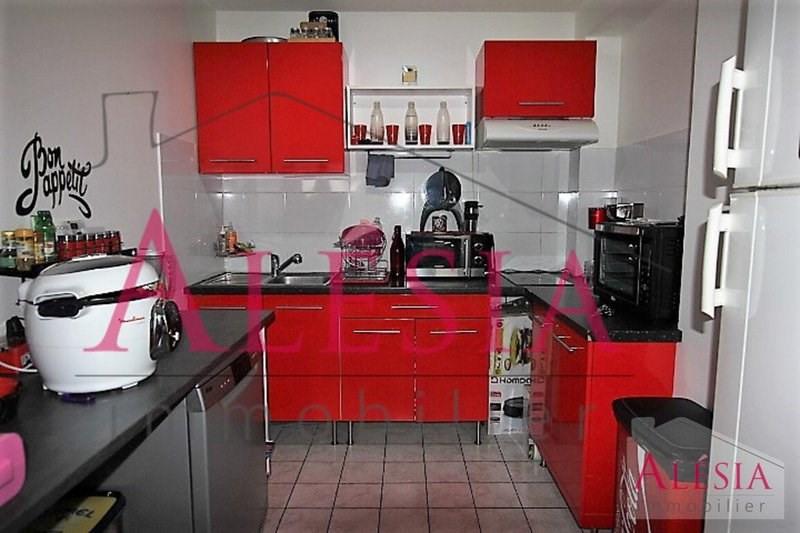 Vente appartement Châlons-en-champagne 64320€ - Photo 1