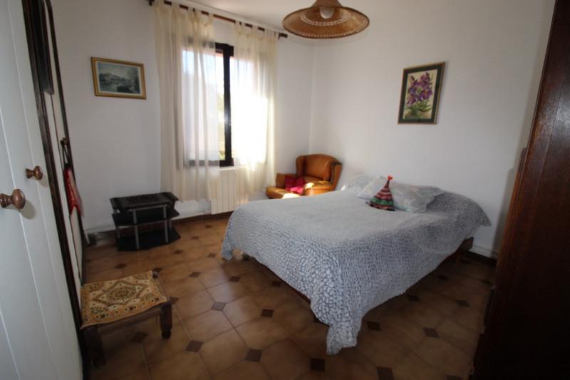 Vente maison / villa Hyeres 490000€ - Photo 9