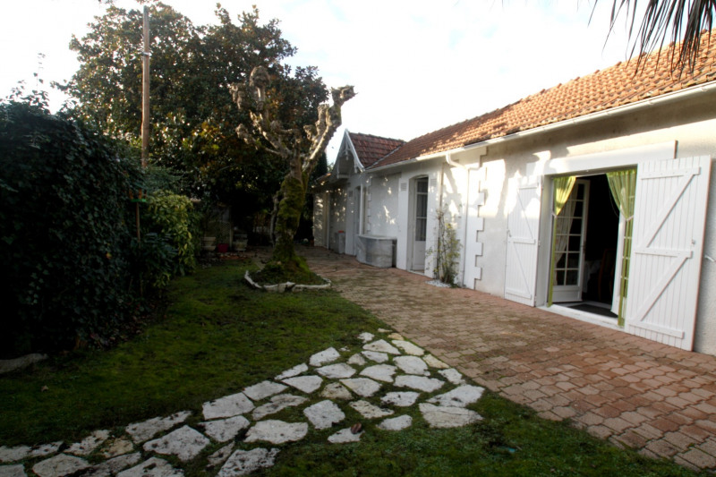 Sale house / villa Arcachon 779 000€ - Picture 1