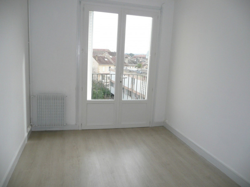 Sale apartment Bergerac 55000€ - Picture 1