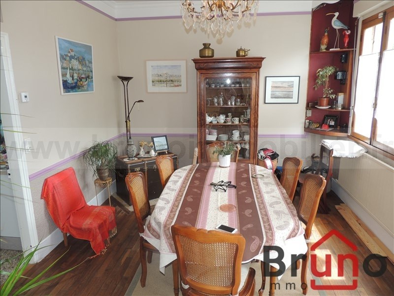 Vente maison / villa Le crotoy 316 900€ - Photo 3