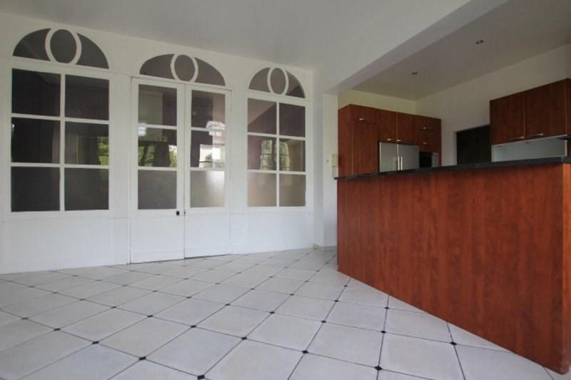 Vente maison / villa Châlons-en-champagne 388800€ - Photo 4