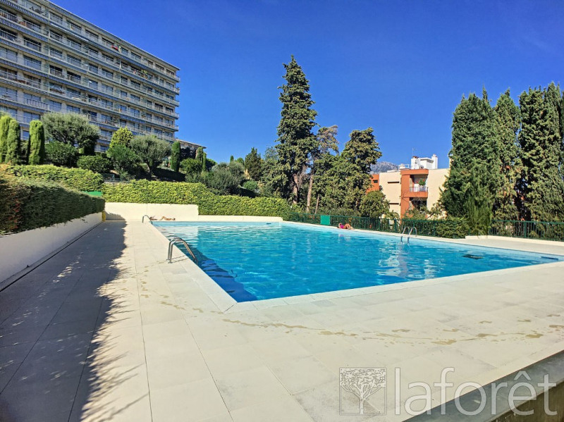 Vente appartement Roquebrune-cap-martin 760 000€ - Photo 7