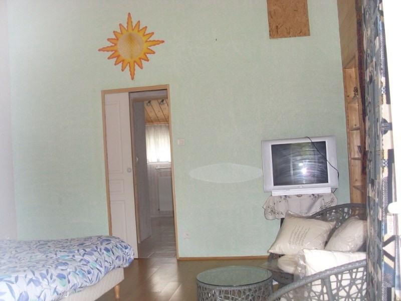Location appartement St hilaire de chaleons 400€ CC - Photo 2