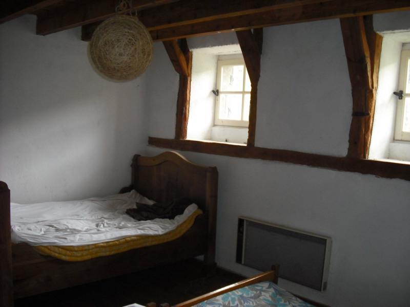 Vente maison / villa Le monastier sur gazeille 103000€ - Photo 13