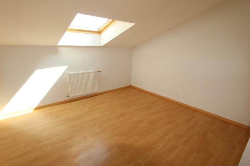 Vente maison / villa Granges-les-beaumont 180000€ - Photo 6