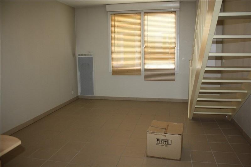 Aрендa квартирa Langon 540€ CC - Фото 3
