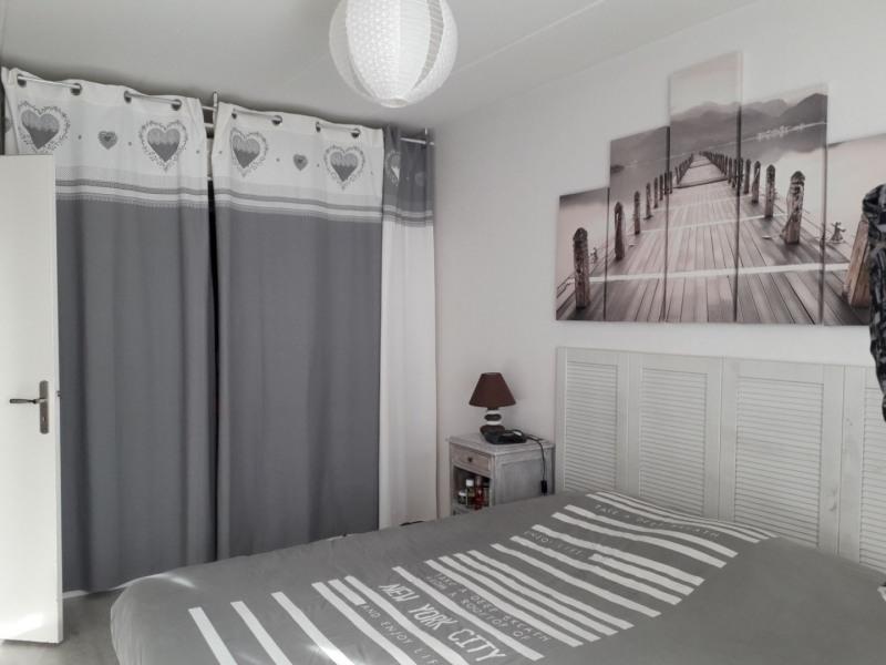 Vente maison / villa Reims 279840€ - Photo 4