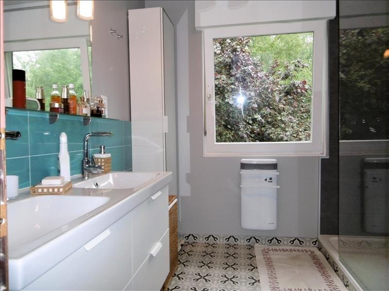 Vente maison / villa Fontenay les briis 573000€ - Photo 6