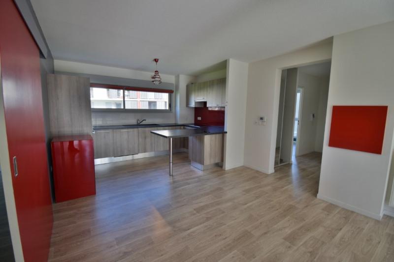Vente appartement Gelos 187000€ - Photo 6
