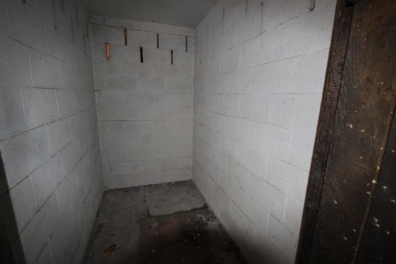 Vente appartement Boulogne-billancourt 724500€ - Photo 14