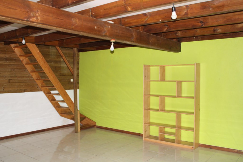 Vente maison / villa La plaine des cafres 241500€ - Photo 4