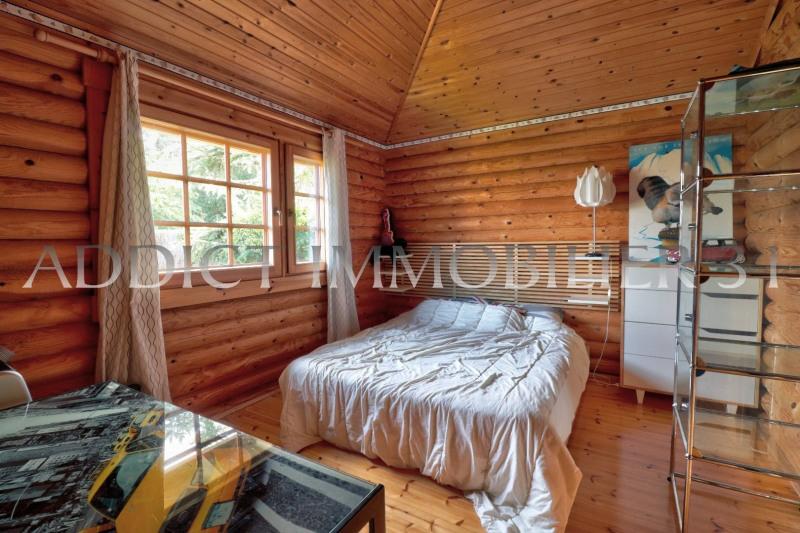 Vente de prestige maison / villa Bruguieres 770000€ - Photo 7