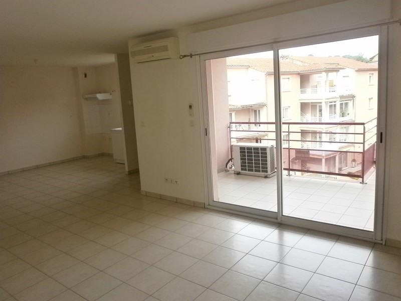 Location appartement Firmi 539€ CC - Photo 8
