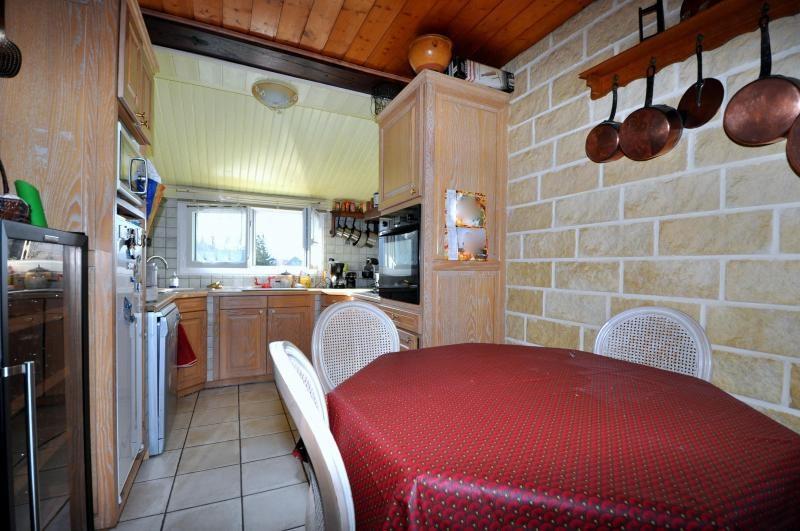 Sale house / villa Limours 349000€ - Picture 5