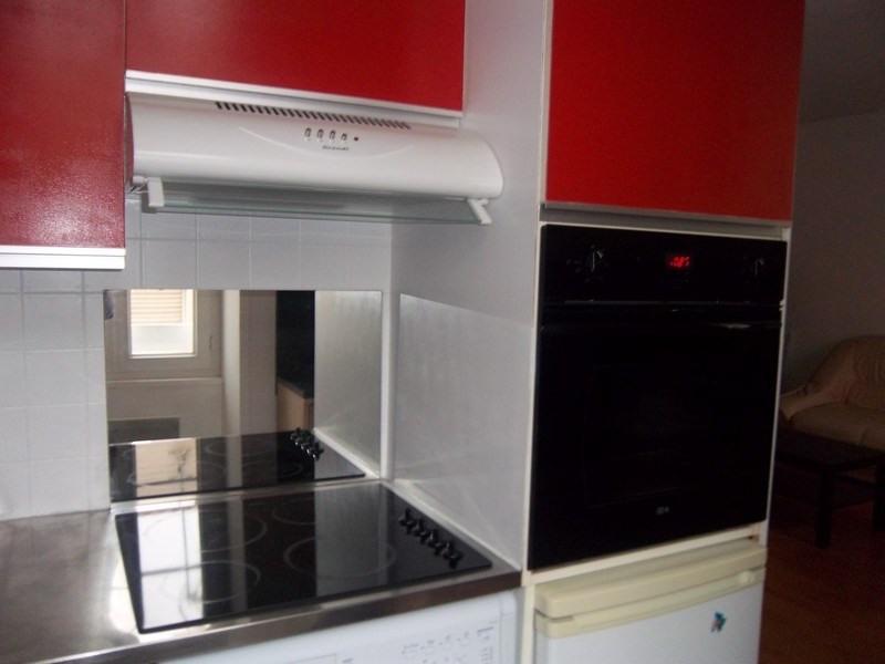 Vente appartement Les sables-d'olonne 149000€ - Photo 5