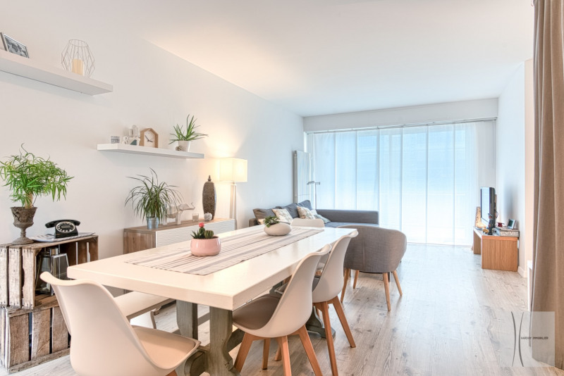 Vente appartement Saint-jean-de-luz 690 000€ - Photo 2