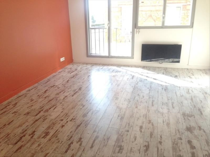 Vente appartement St prix 254 000€ - Photo 1