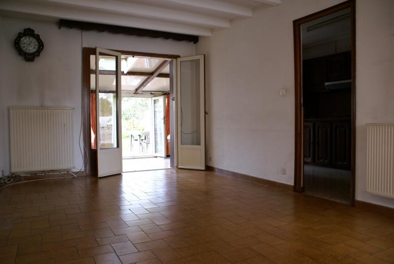 Sale house / villa Le pontet 179 000€ - Picture 2