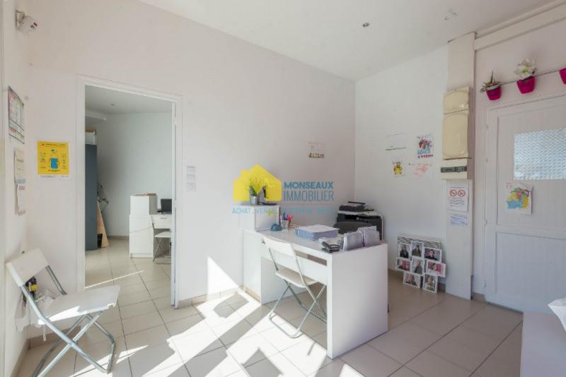 Location bureau Epinay sur orge 800€ HC - Photo 2
