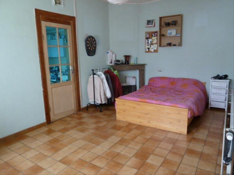 Vente maison / villa Mazingarbe 166000€ - Photo 6