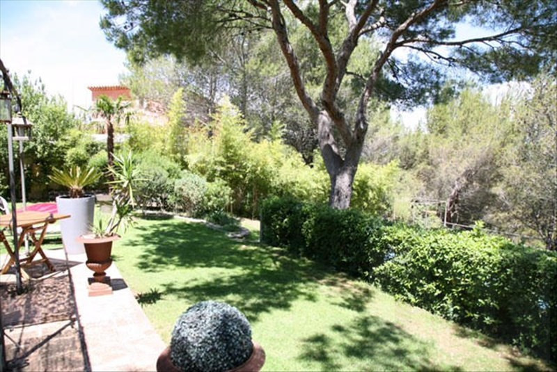 Deluxe sale house / villa Mallemort 645100€ - Picture 5