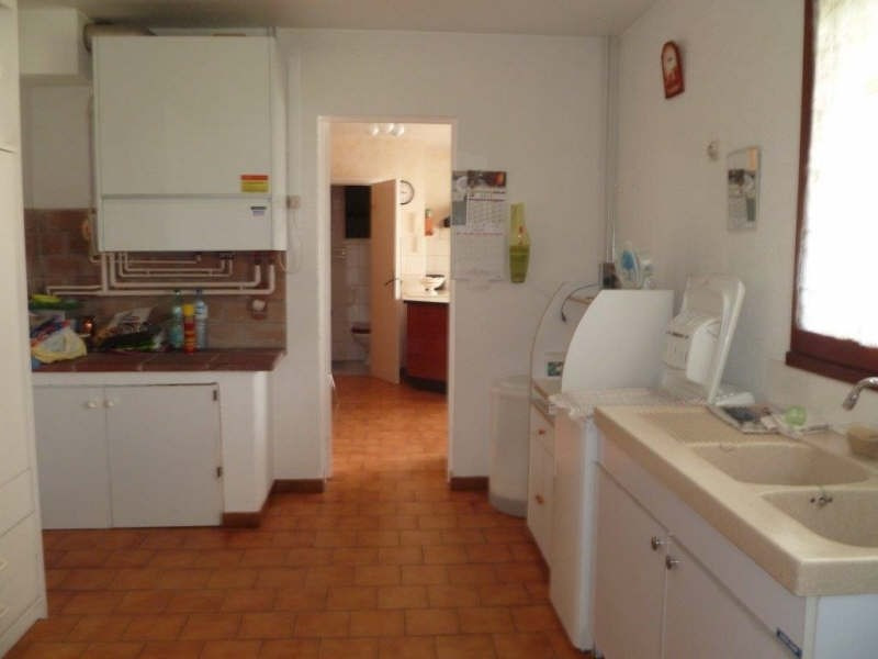 Vente maison / villa Le chateau d'oleron 283000€ - Photo 5