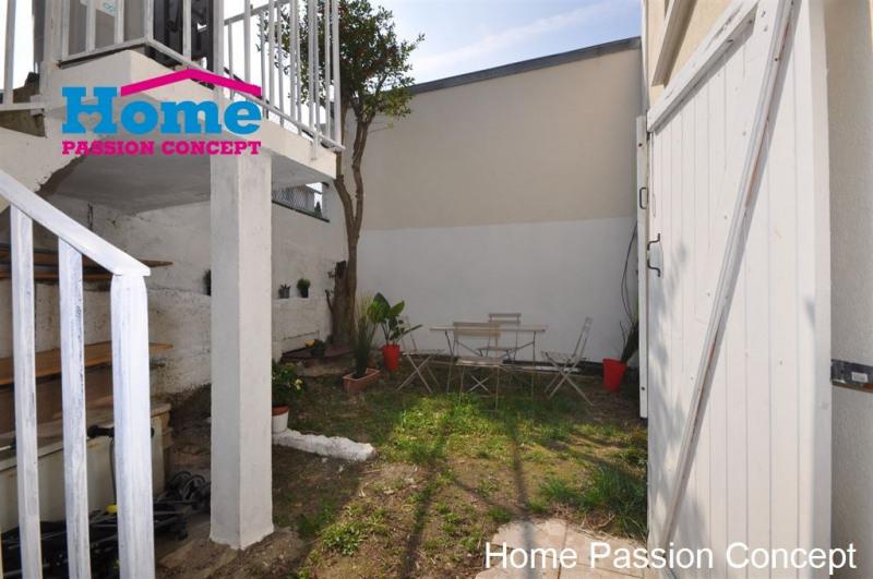 Vente maison / villa Rueil malmaison 520000€ - Photo 4
