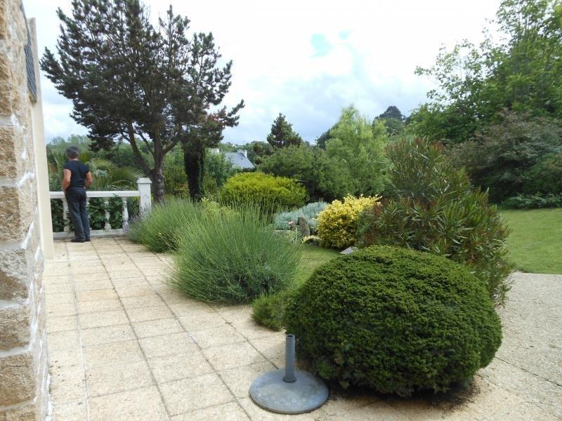 Sale house / villa Plouezoc h 450000€ - Picture 3