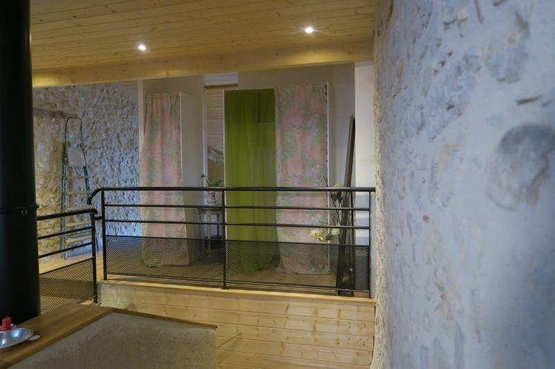 Produit d'investissement maison / villa Cerdon 178000€ - Photo 6