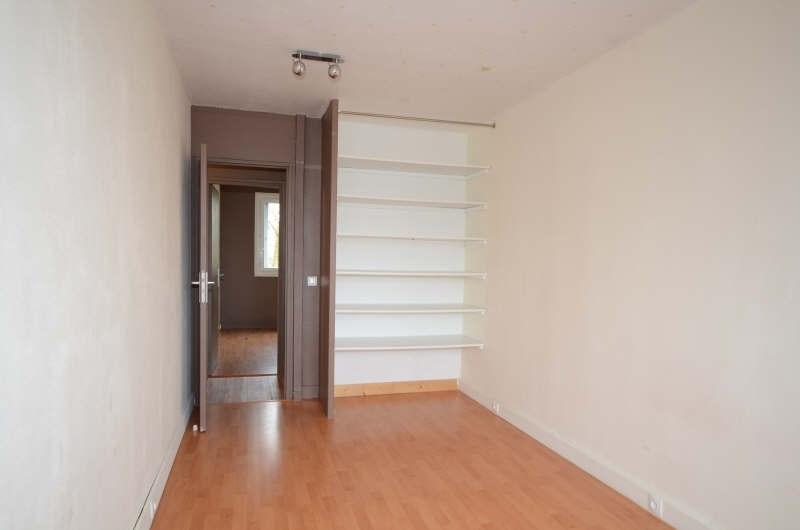 Vente appartement Bois d'arcy 187 000€ - Photo 9