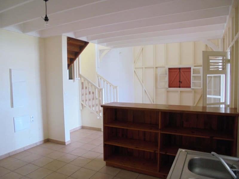 Sale house / villa St francois 275000€ - Picture 3