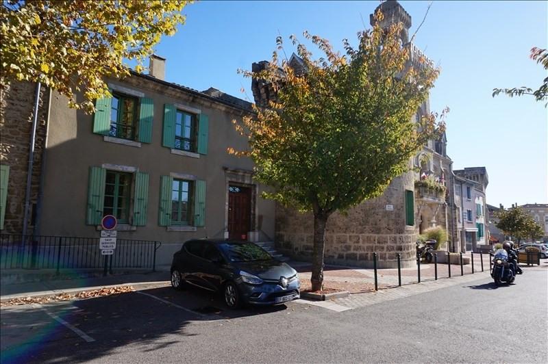Revenda residencial de prestígio casa Chabeuil 485000€ - Fotografia 3