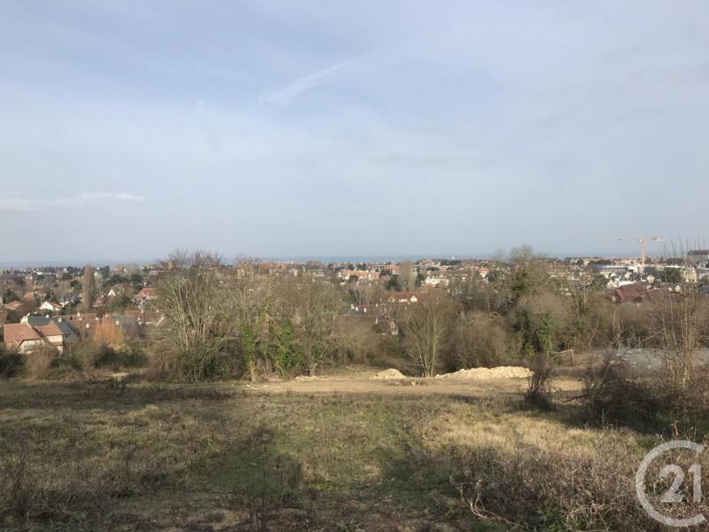 Venta  terreno Deauville 580000€ - Fotografía 9