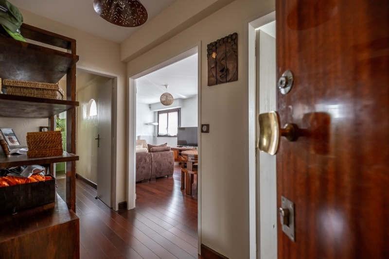 Vente appartement Le perreux sur marne 278000€ - Photo 7