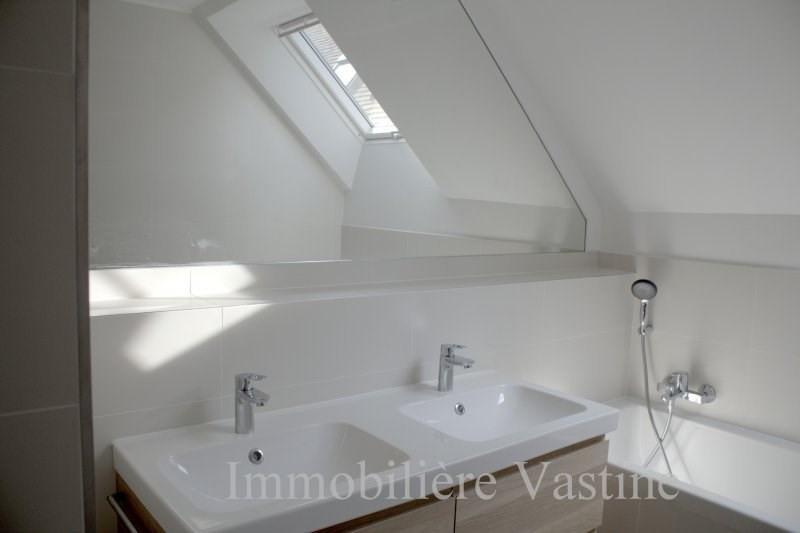 Vente appartement Senlis 353000€ - Photo 10