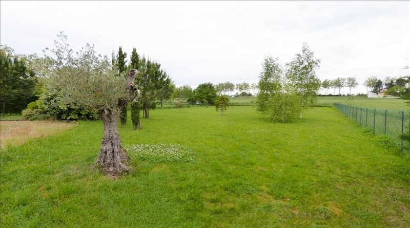Vente maison / villa Gaillac 385 000€ - Photo 3