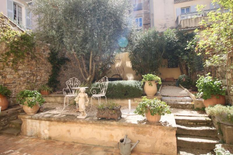Verkoop van prestige  appartement Aix en provence 945000€ - Foto 5