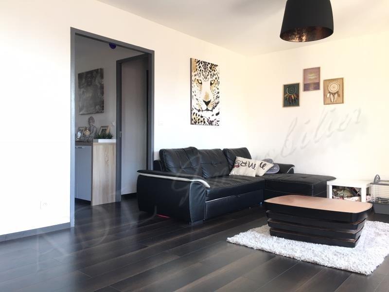 Vente appartement Chantilly 200000€ - Photo 5