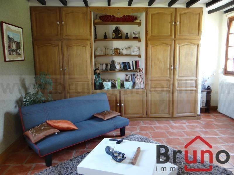Venta  casa Vron 219900€ - Fotografía 4