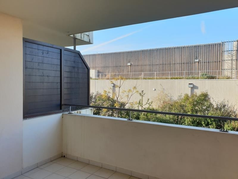Location appartement Aix en provence 815€ CC - Photo 3