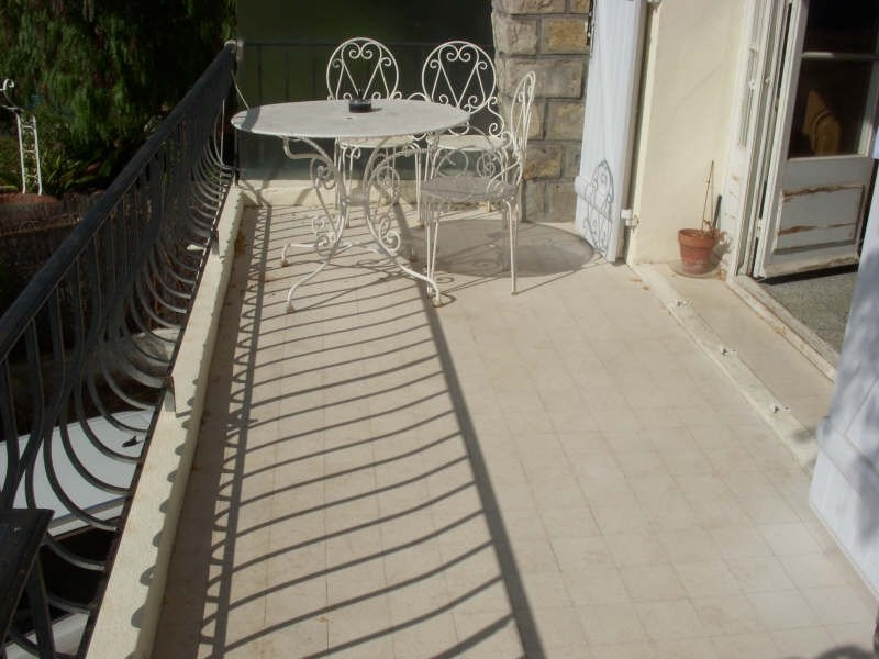 Vente maison / villa Toulon 520 000€ - Photo 4